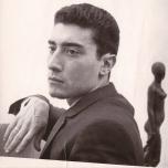 1965_03