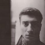 1965_05